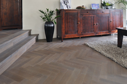 Rietveld vloeren houten vloer kopen in brakel