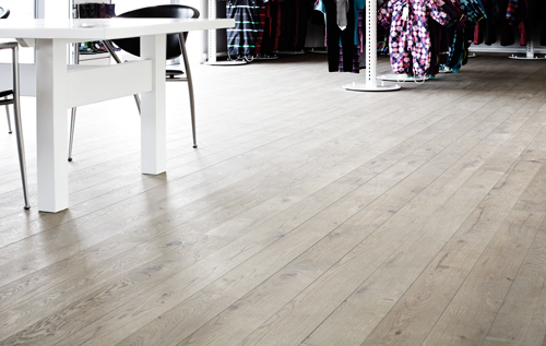 Houten Vloer Vuren : Rietveld vloeren vloer renoveren in vuren
